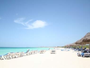 Les plus belles plages des Caraïbes en 2021