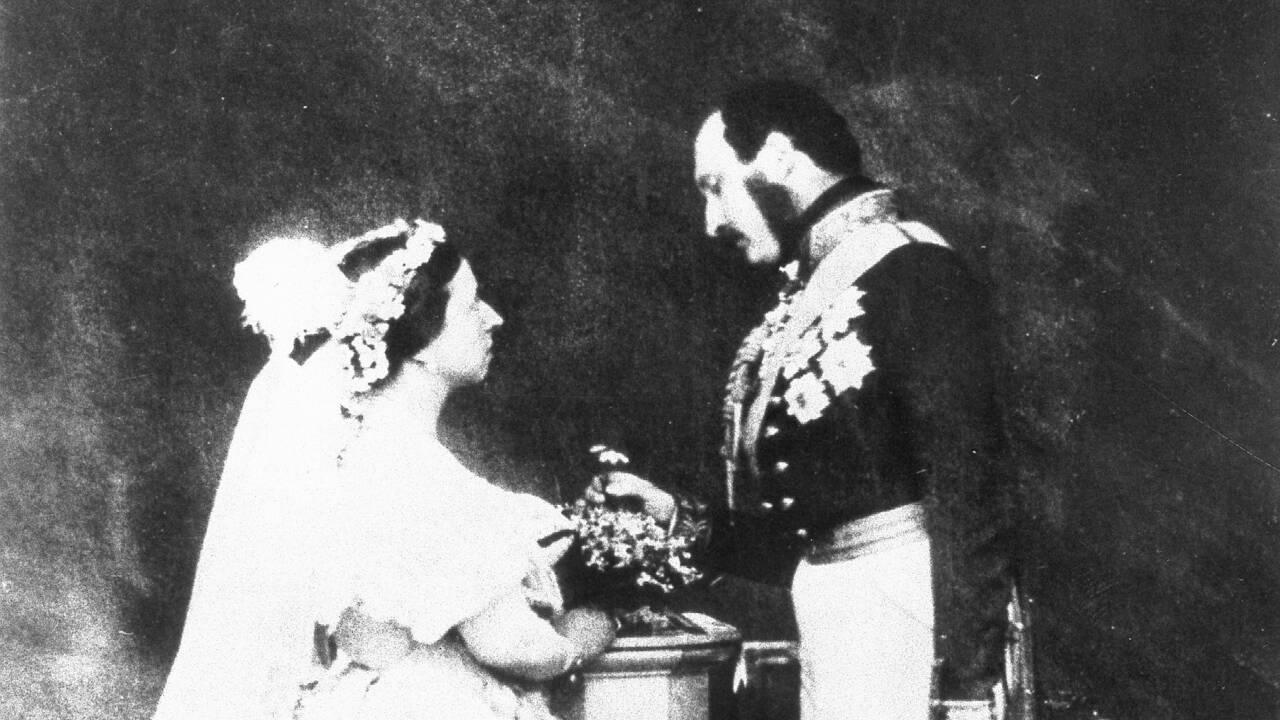 Les Windsor : comment la famille royale a renié ses origines allemandes