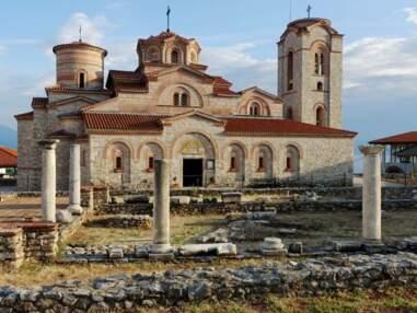 Les trésors de la Macédoine du Nord photographiés par la Communauté GEO