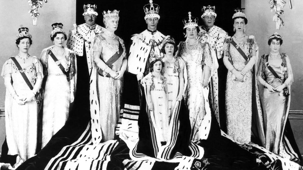 Le Discours d'un roi : qui était l'orthophoniste de George VI ?