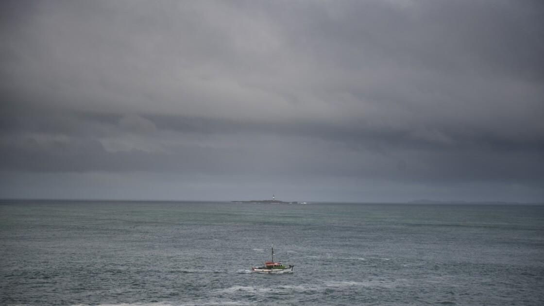 Séisme de magnitude 6,9 au large de la Nouvelle-Zélande, l'alerte au tsunami levée