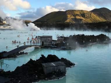 Les plus beaux endroits à voir en Islande