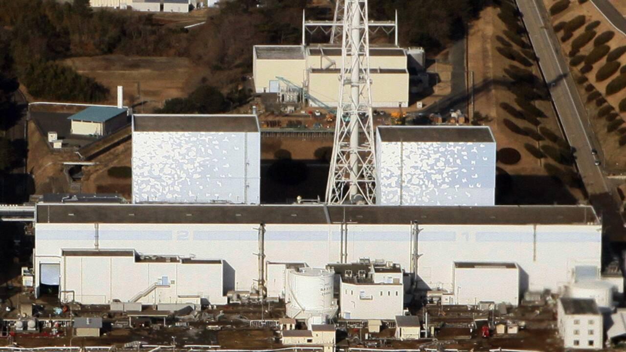 """Dix ans après Fukushima, """"aucun effet néfaste sur la santé"""", d'après l'ONU"""