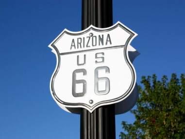Route 66 : les plus belles photos de la Communauté GEO