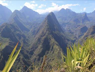 Volcans, cirques, forêts, lagons… Les merveilles de La Réunion