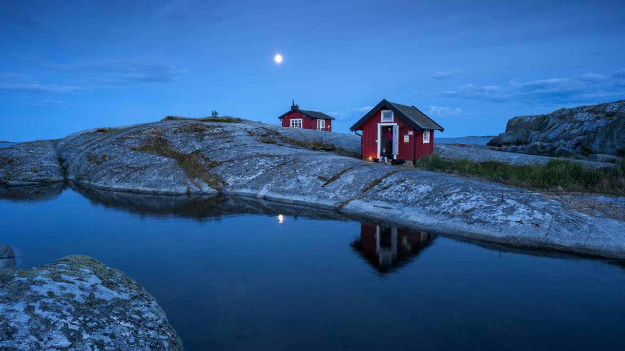 Mångata, lagom, gökotta… 12 mots suédois intraduisibles