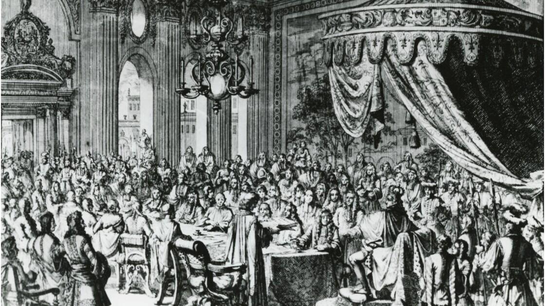 Édit de Nantes : pourquoi a-t-il été révoqué par Louis XIV ?