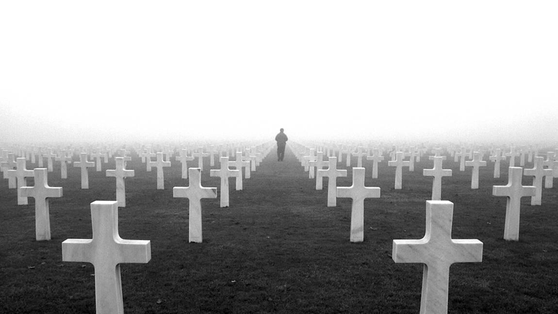 Guerre du Vietnam: les dates clés