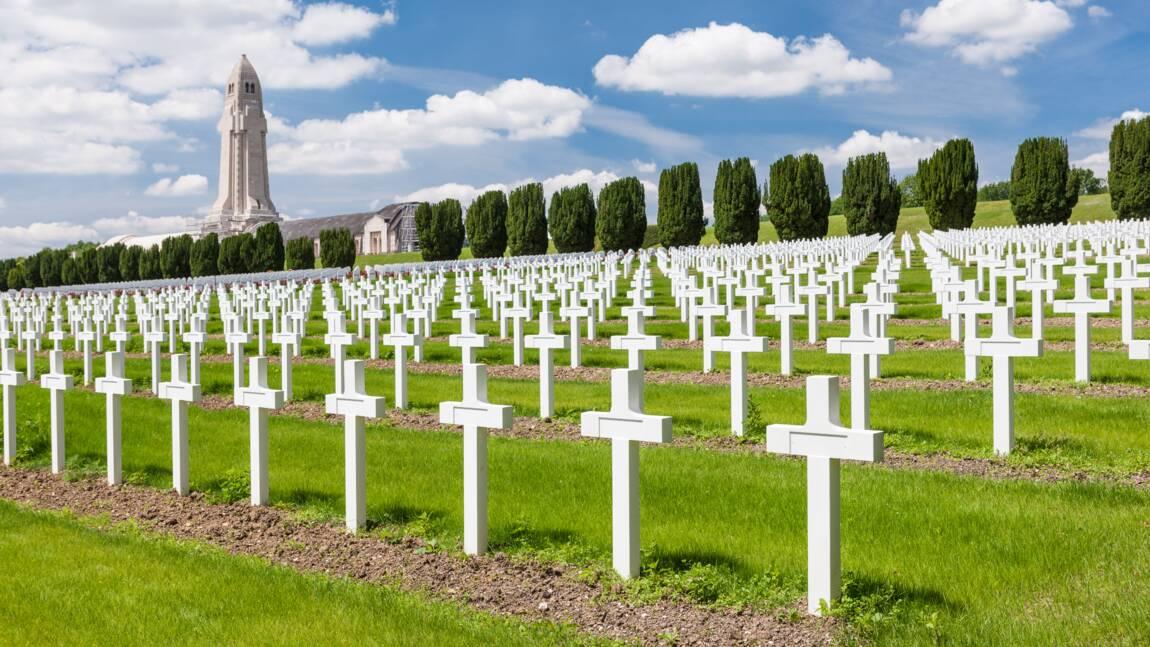 Comprendre les raisons de la Grande Guerre