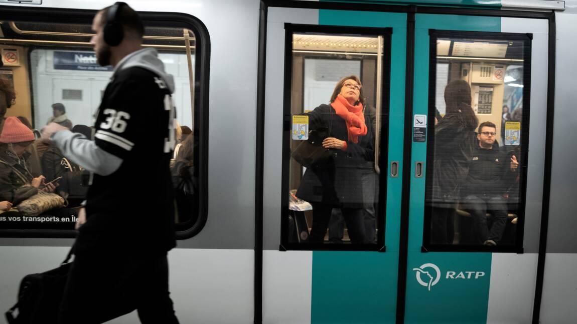 L'association Respire attaque la RATP en justice