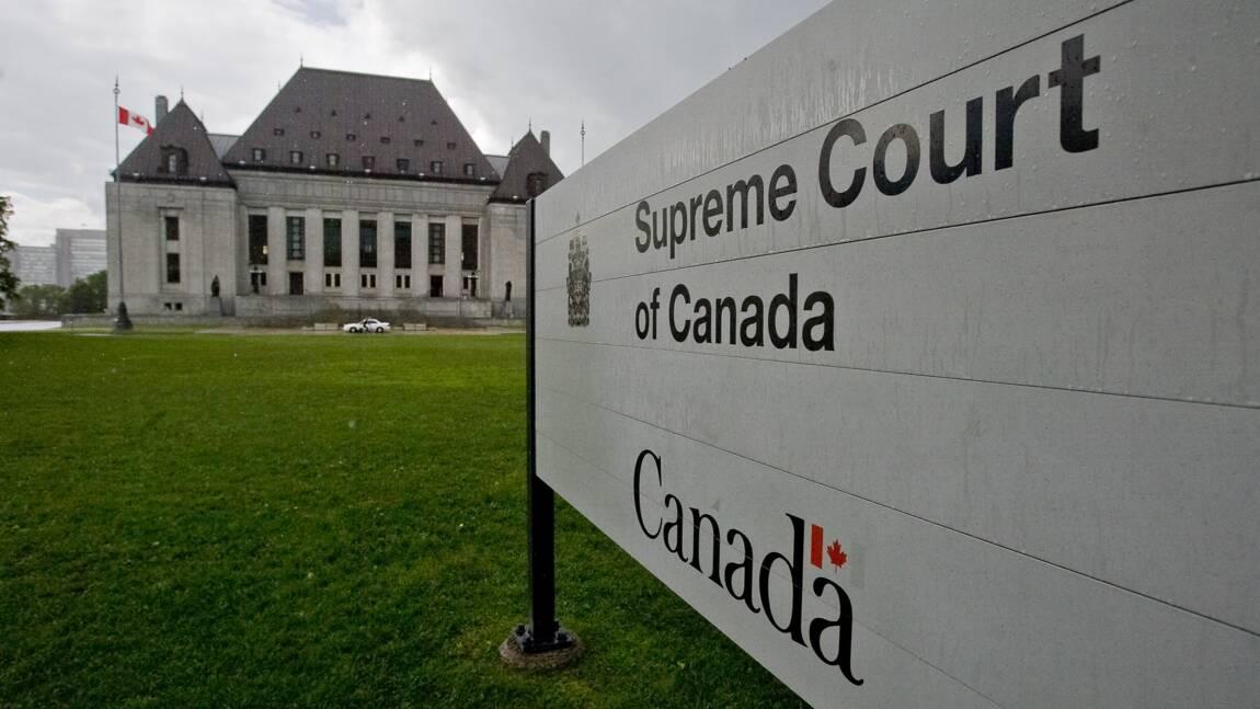 La Cour suprême du Canada valide la taxe carbone de Justin Trudeau