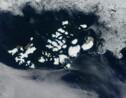 Canal de Suez:la voie maritime dans l'Arctique doit être développée, selon Moscou