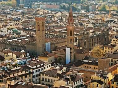 Les plus belles photos de Florence par la Communauté GEO