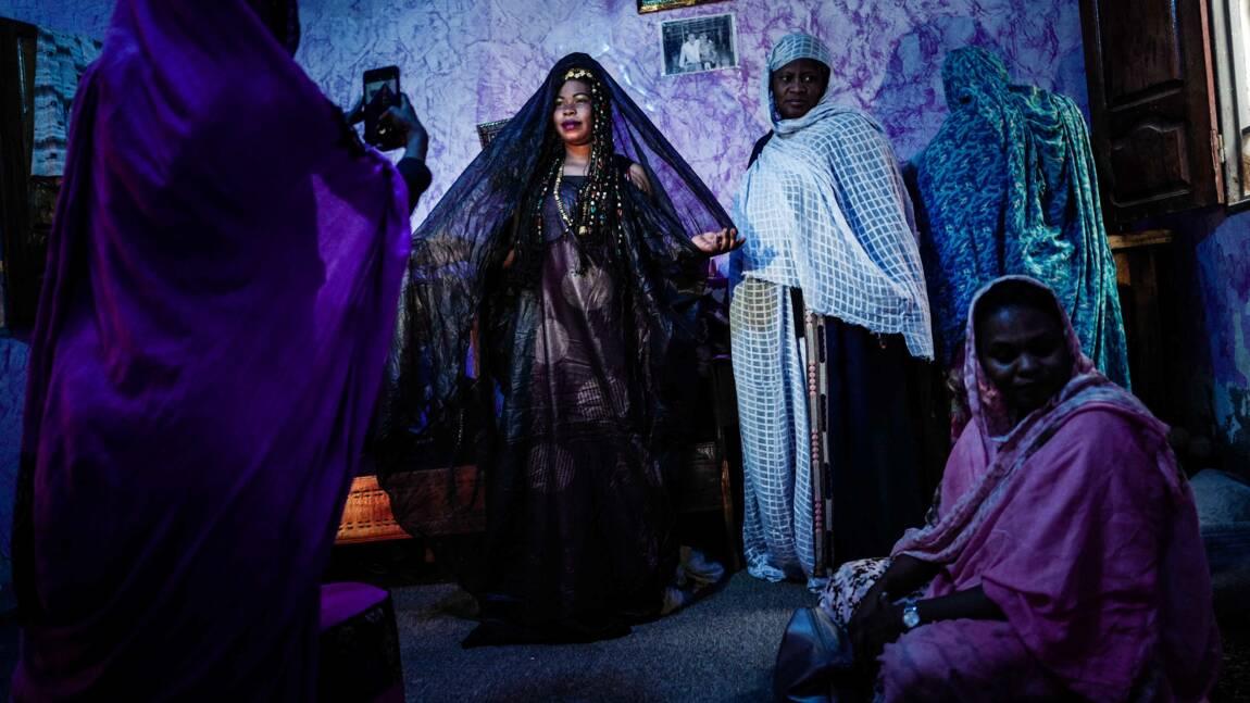 """Sortie de la """"zone rouge"""" du Quai d'Orsay, un vent nouveau souffle sur la Mauritanie"""