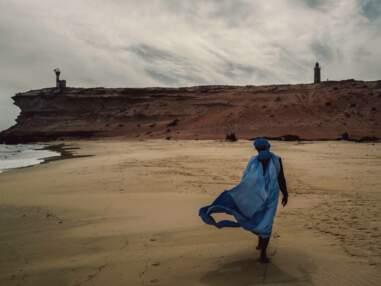 Mauritanie : un futur en clair-obscur