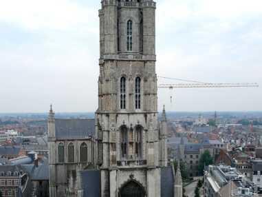 Gand : les 10 lieux à ne pas manquer dans la ville belge