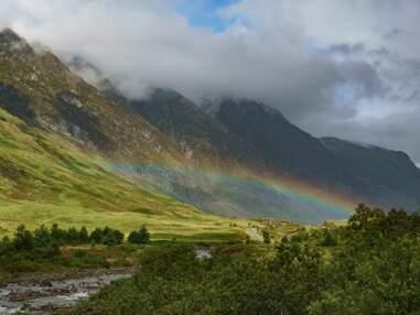 Ecosse : les 10 plus beaux endroits