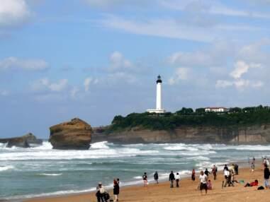 Quelles sont les plus belles villes du Pays-Basque ?