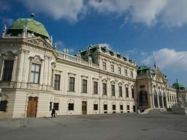 Visiter Vienne en 10 lieux emblématiques