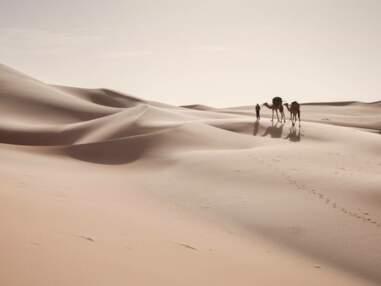 Mauritanie : les plus belles photos de la Communauté GEO