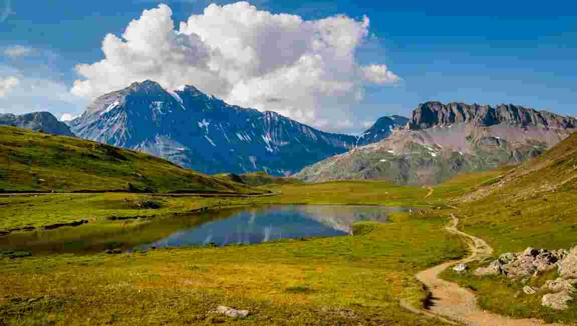 30 (super) idées pour vos prochaines randonnées en France