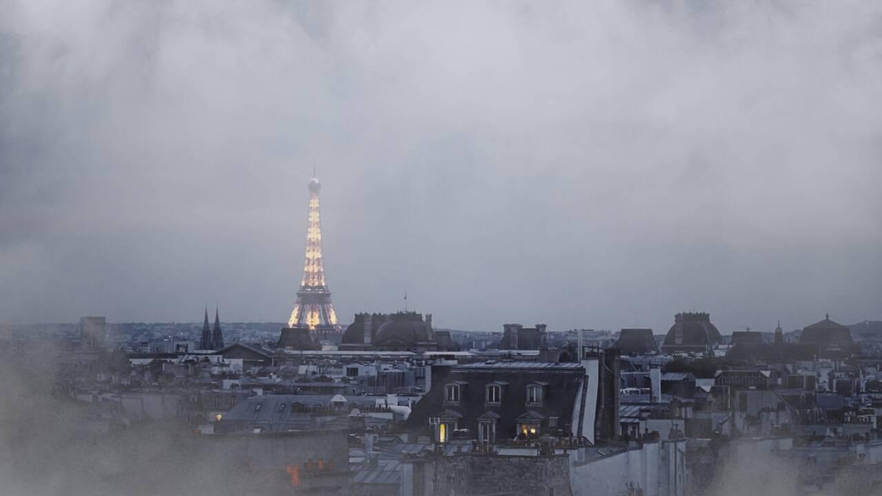 """Pourquoi la France est-elle arrivée 4e au classement des """"pays les plus verts au monde"""" ?"""
