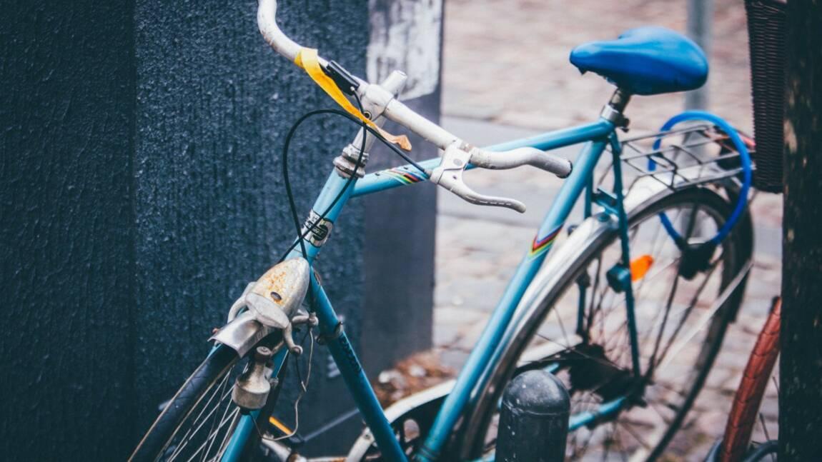 Tuto : comment électrifier son vélo en 6 étapes