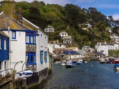 Les 11 villages incontournables de la campagne anglaise