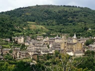 Chemins de Compostelle : les villages étapes à ne pas manquer