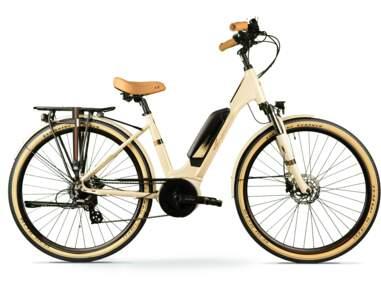 Comparatif vélos électriques : 13 modèles testés par GEO Aventure