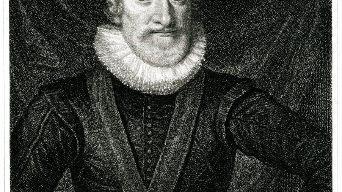 Pourquoi Ravaillac a assassiné Henri IV ?