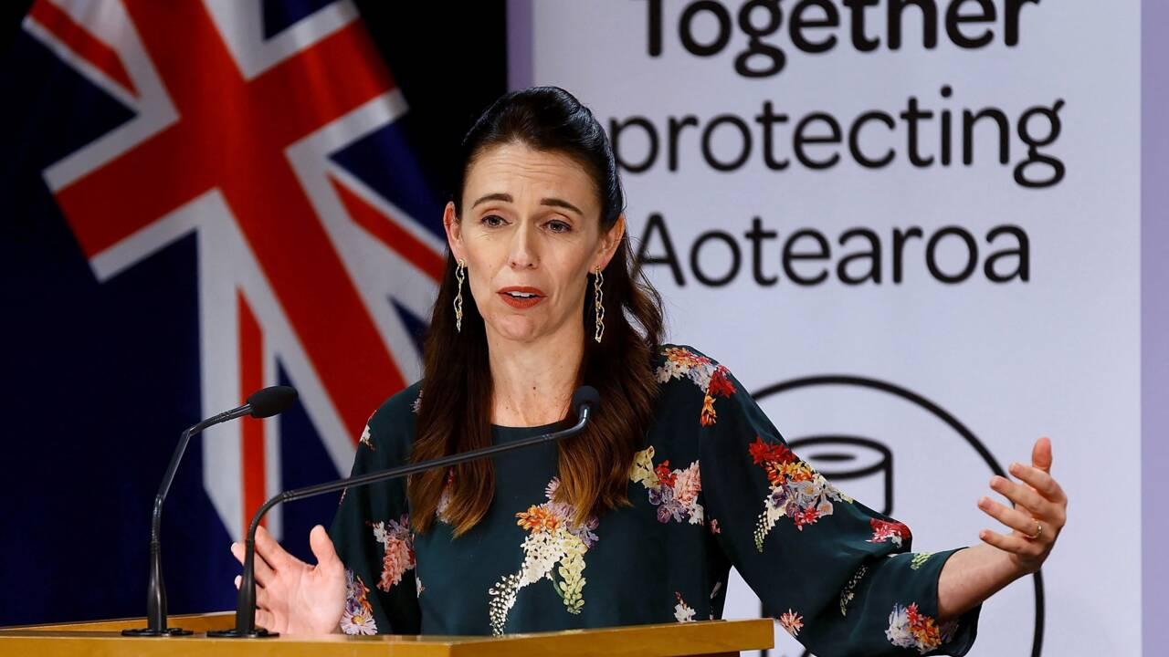 Nouvelle-Zélande: les banques devront publier l'impact de leurs investissements sur le climat