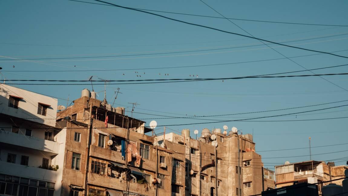 Liban : victime de la corruption et de l'effondrement de l'économie, Beyrouth part à la dérive