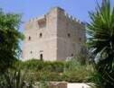 A Chypre, sur les traces des Templiers