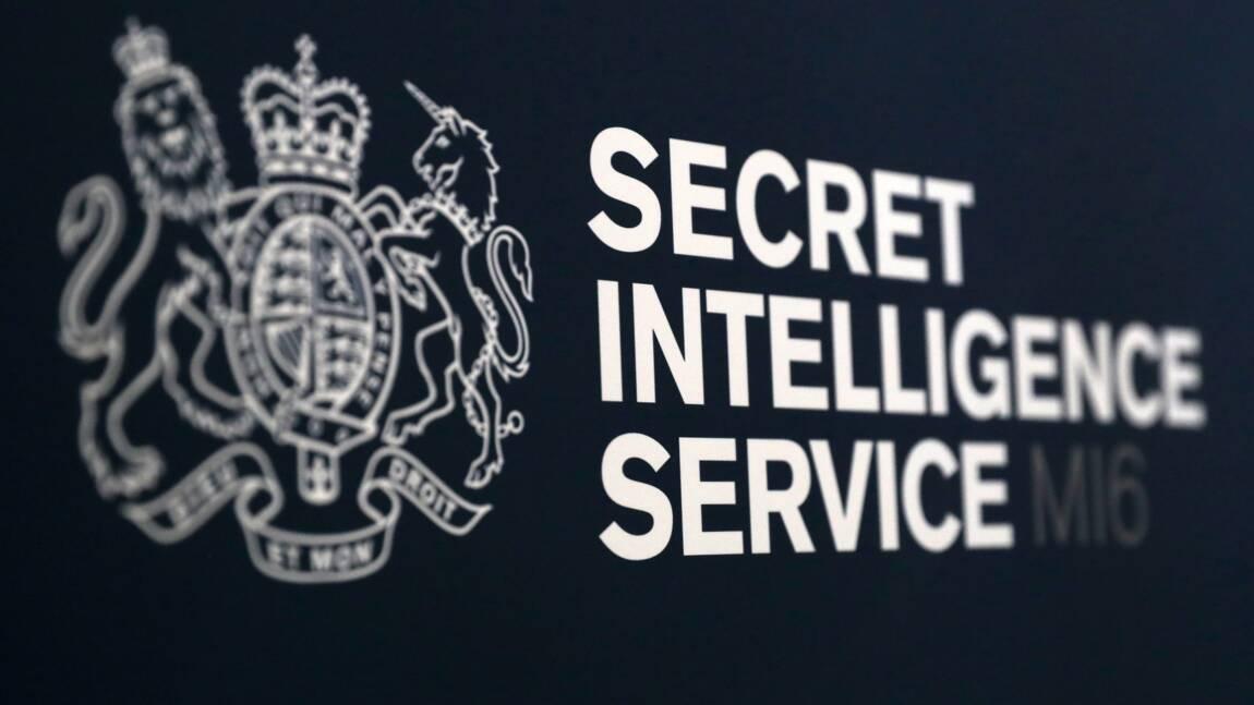 """De """"l'espionnage vert""""? Le MI6 britannique surveille les plus gros pollueurs mondiaux"""