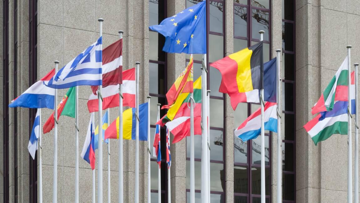 5 choses à savoir sur le traité de Maastricht