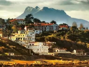 Pays basque : les plus belles photos de la Communauté GEO