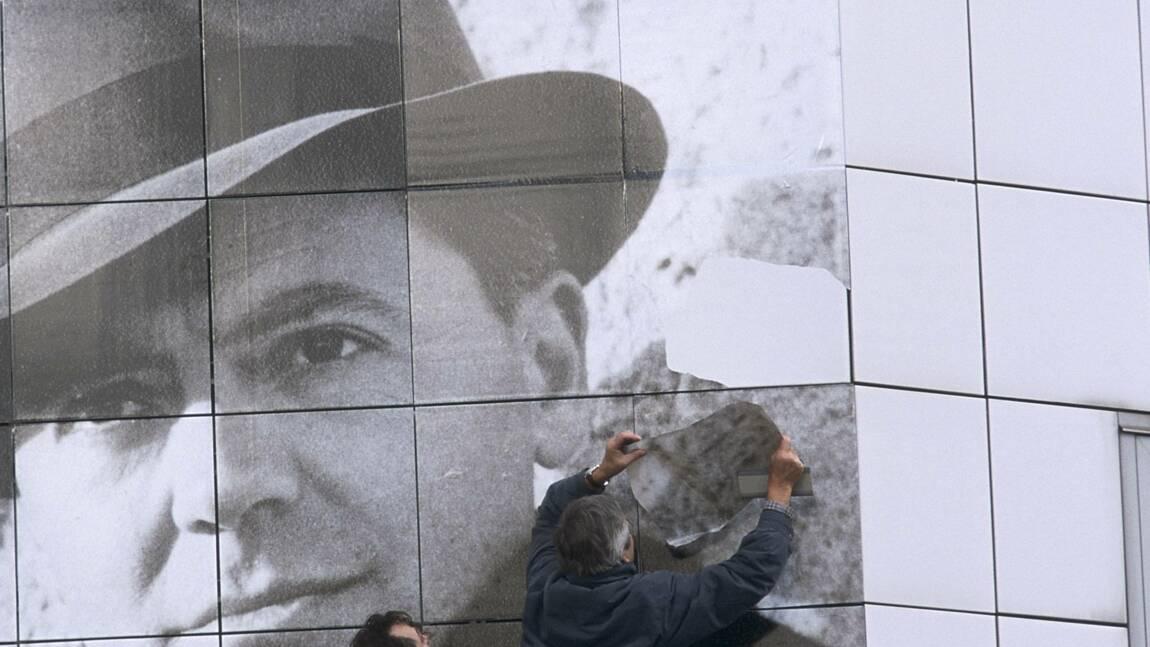 Quel a été le rôle de la Résistance dans la Libération de la France ?