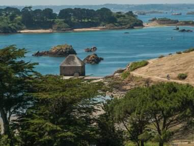 10 îles bretonnes à découvrir cet été