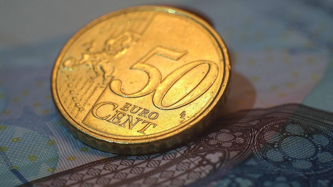 Histoire de l'euro : mise en place et débats autour de la monnaie européenne