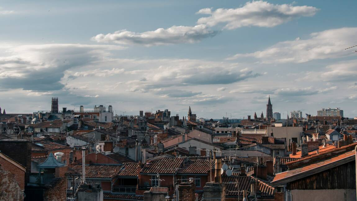 Toulouse-Bordeaux : histoire d'une rivalité fraternelle