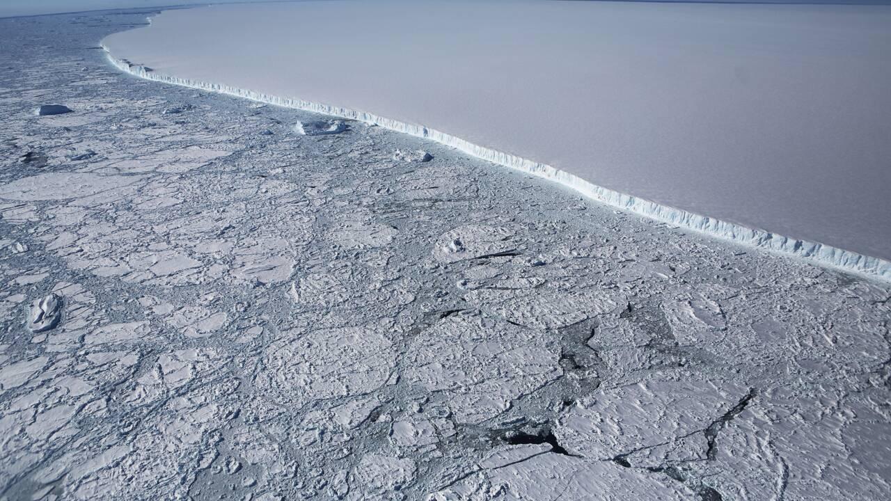 Pourquoi faut-il limiter le réchauffement climatique à 1,5°C ?