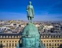Bicentenaire de la mort de Napoléon : des expositions pour l'empereur mythique