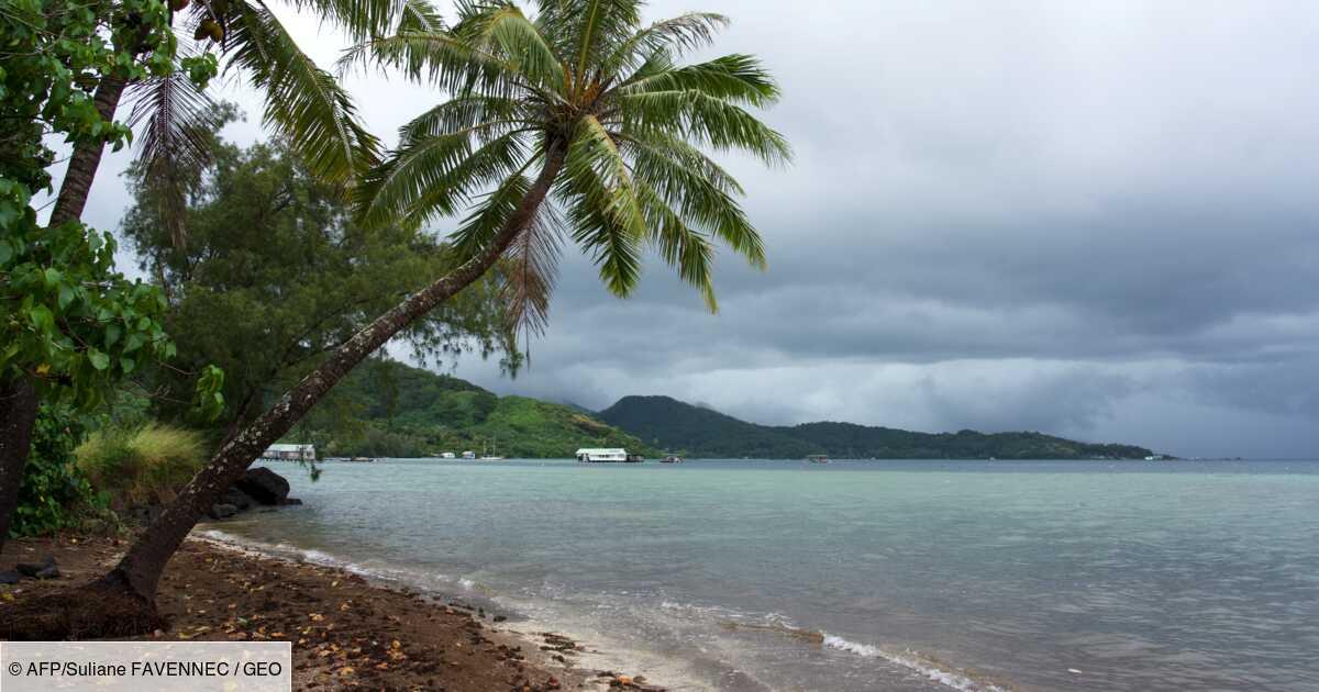Nucléaire en Polynésie: la population des Gambier toujours marquée par les essais français