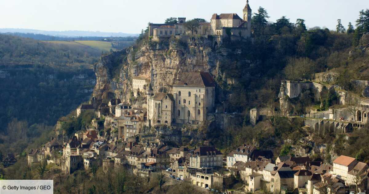 Chemin de Compostelle : 10 villages étapes à ne pas manquer