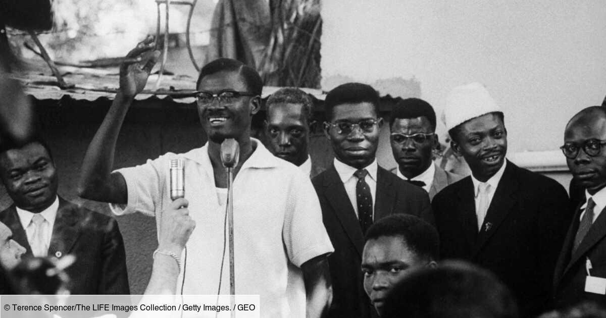 """De l'Inde au Sénégal et du Kenya au Congo : """"Décolonisations"""", un grand livre sur le souffle des révoltés"""