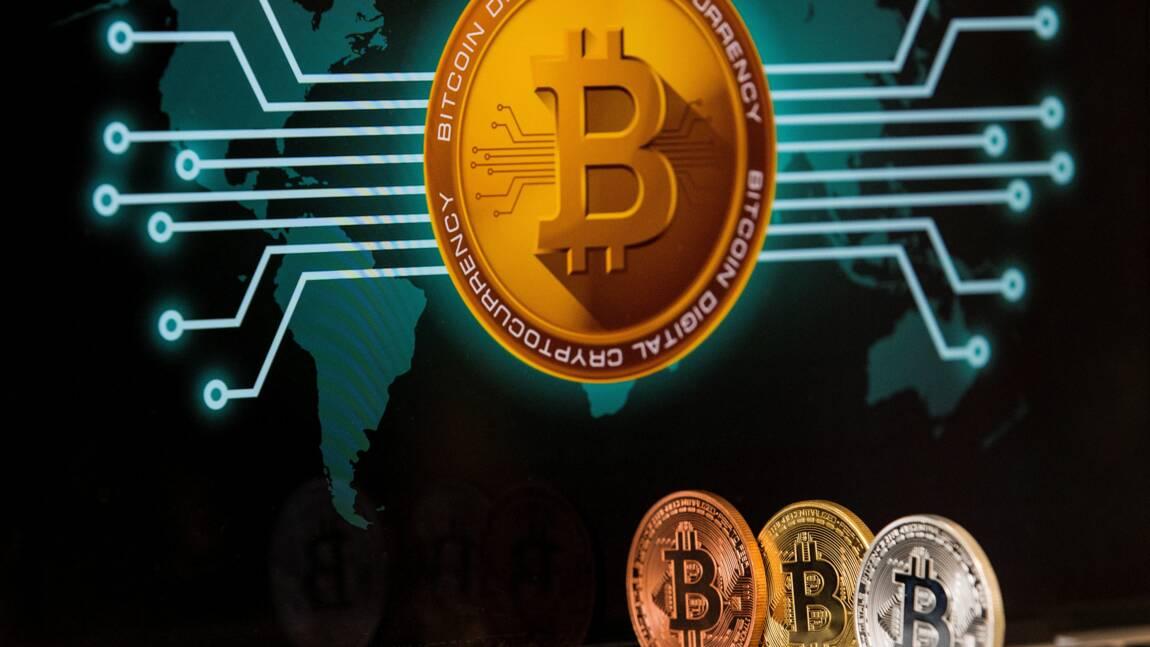 """Pourquoi le bitcoin consomme-t-il une énergie de """"dingue"""" ?"""