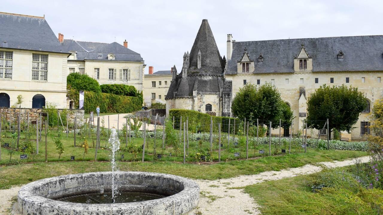 Pays de la Loire : le nouveau musée de Fontevraud ouvre ses portes avec une collection éclectique