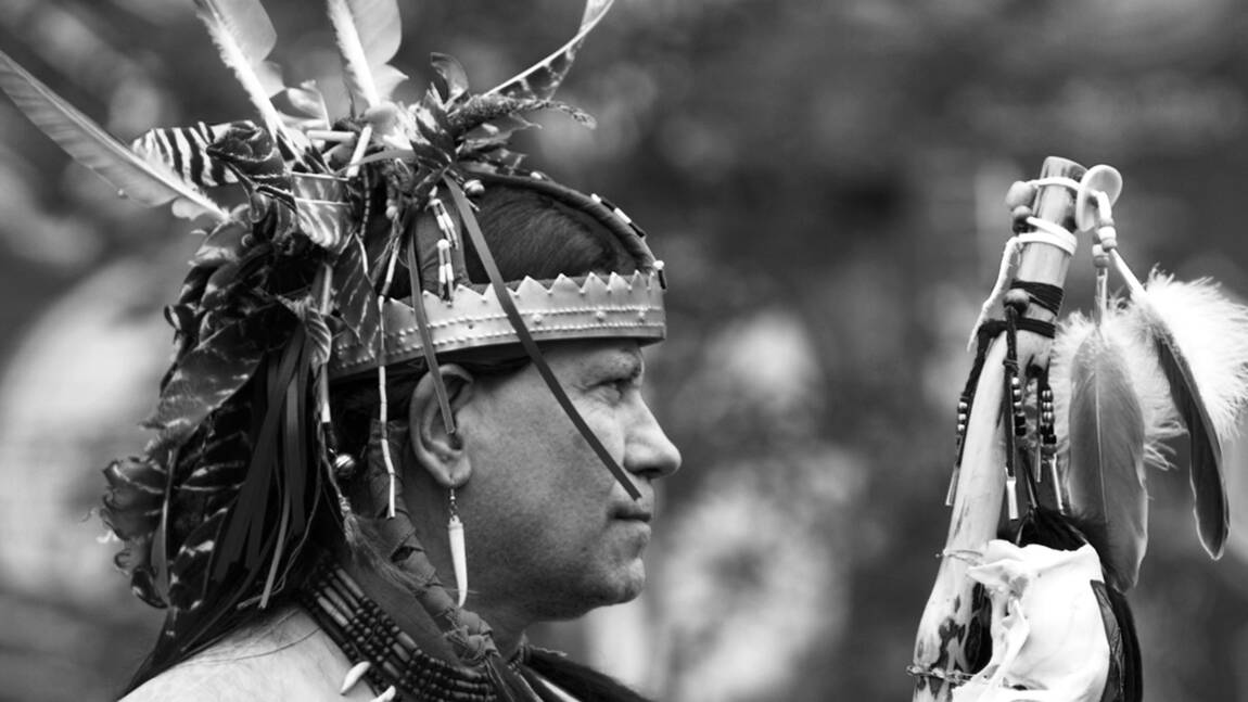 """Canada : """"Les revendications des autochtones amérindiens sont plus médiatisées"""""""