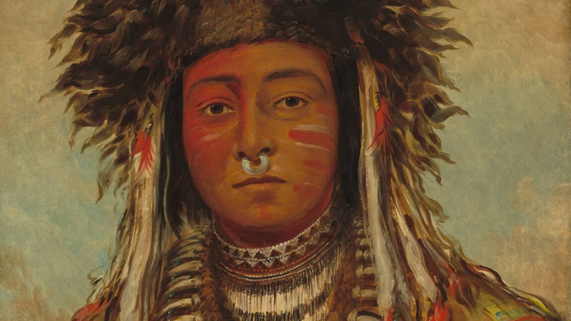 Amérindiens du Canada : 9 choses à savoir sur les Premières Nations
